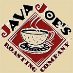 Java Joe's Roasting Co. - We handcraft & microroast 100% Arabica specialty grade coffee and deliver it fresh to your door.